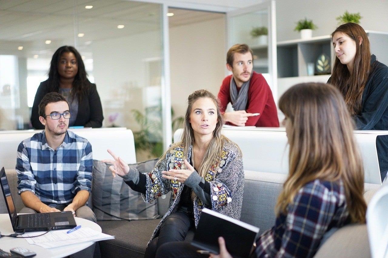 社内起業」は大企業だけではない|カナマルタクミ|note