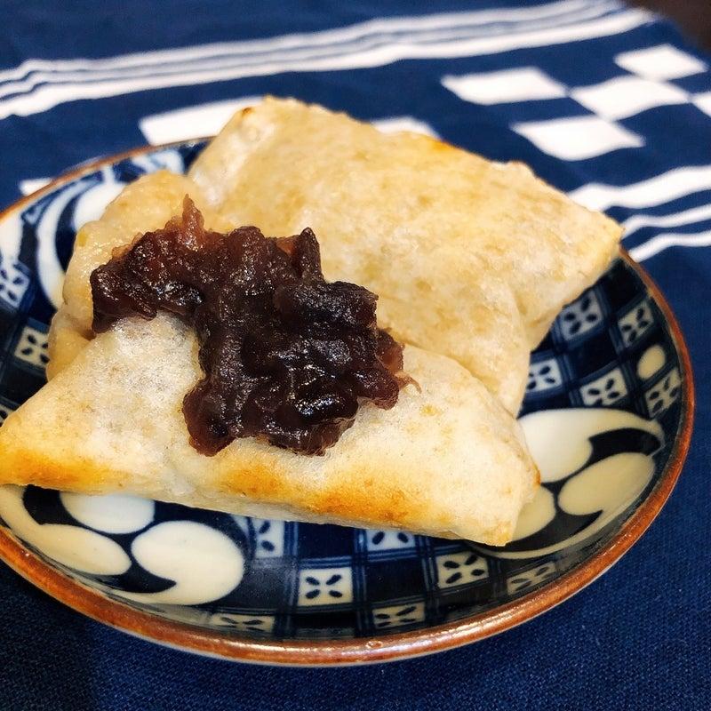 食べ 方 の 美味しい 餅 お餅の美味しい食べ方は?砂糖醤油、磯辺焼きなど定番から激うまアレンジ法まで一挙ご紹介!