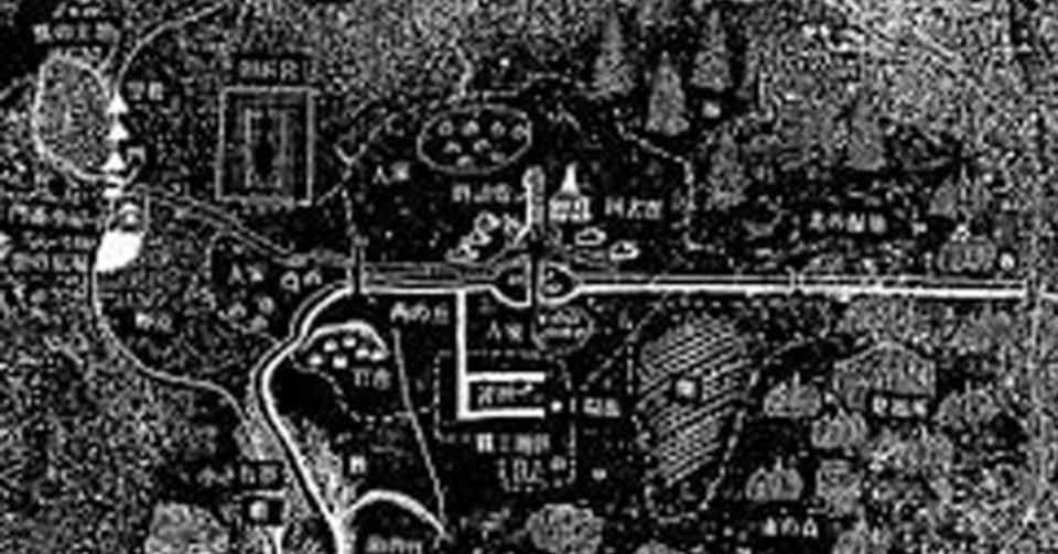 世界 の 終わり と ハード ボイルド ワンダーランド 解説