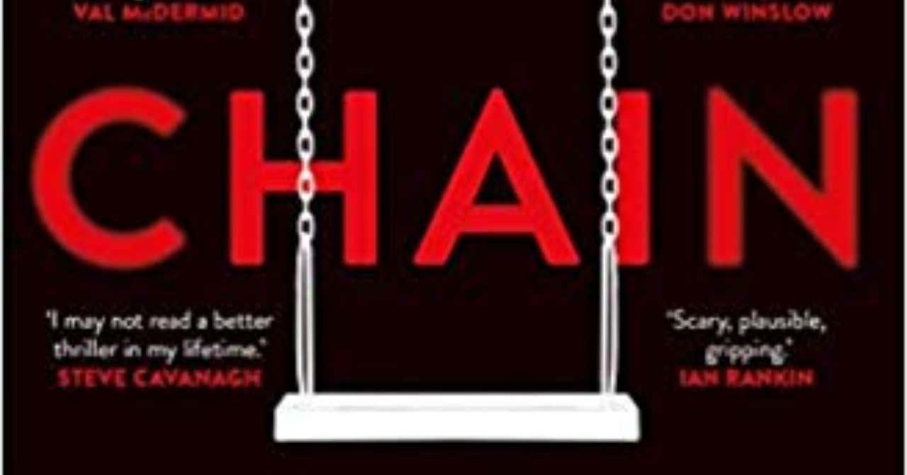 the_chain_原書画像