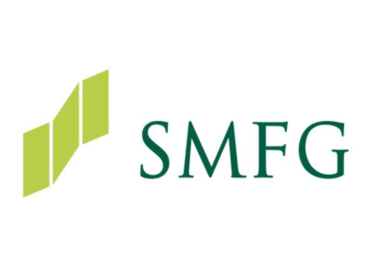 株価 smbc