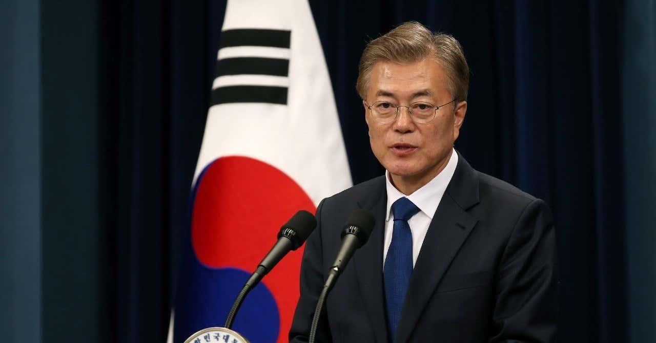 だれが日韓「対立」をつくったのか(3)韓国メディアは日韓関係の悪化 ...