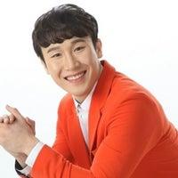 韓国 トロット まだ知らないの?'お母さんたちのBTS' 韓国トロット歌手7人の波乱万丈な人生ストーリー