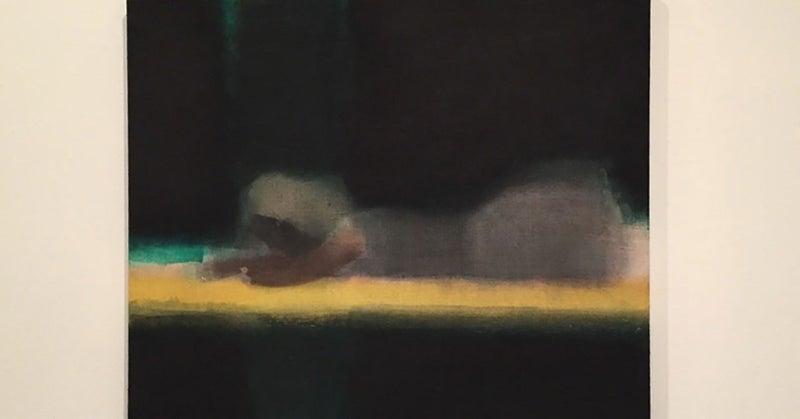 イケムラレイコ|ガモさん|note