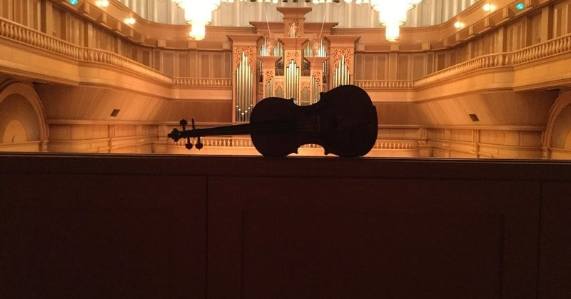の バイオリン 1000 1000のバイオリンの謎が解けた話|高速デパートメントハセガワ|note