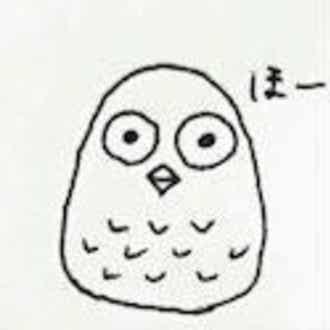 hyoshihara04