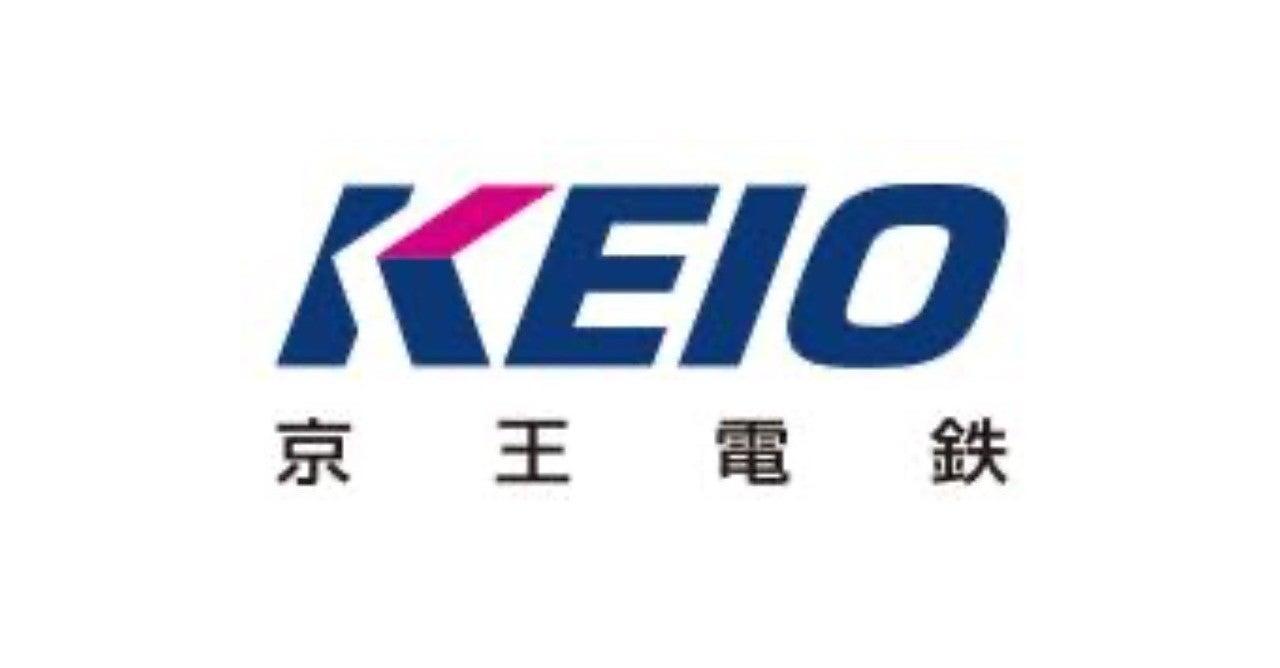 電鉄 株価 京王