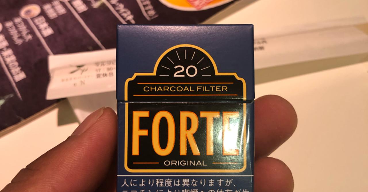 タバコ 安い 理由 キャメル