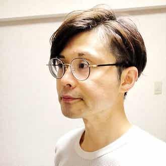 和田崇 Takashi Wada