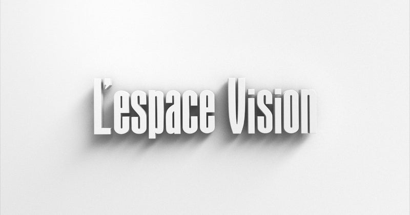 LespaceVision_white_CI_for_print_のコピー