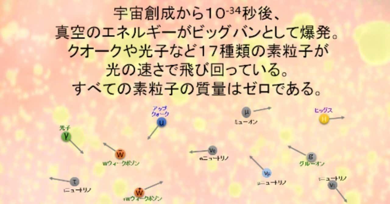 スクリーンショット_0032-01-25_15