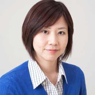 Hiromi Nakagawa|note