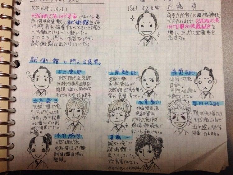 検定 新選 組 幕末・新選組検定 (新撰組・壬生浪士組)