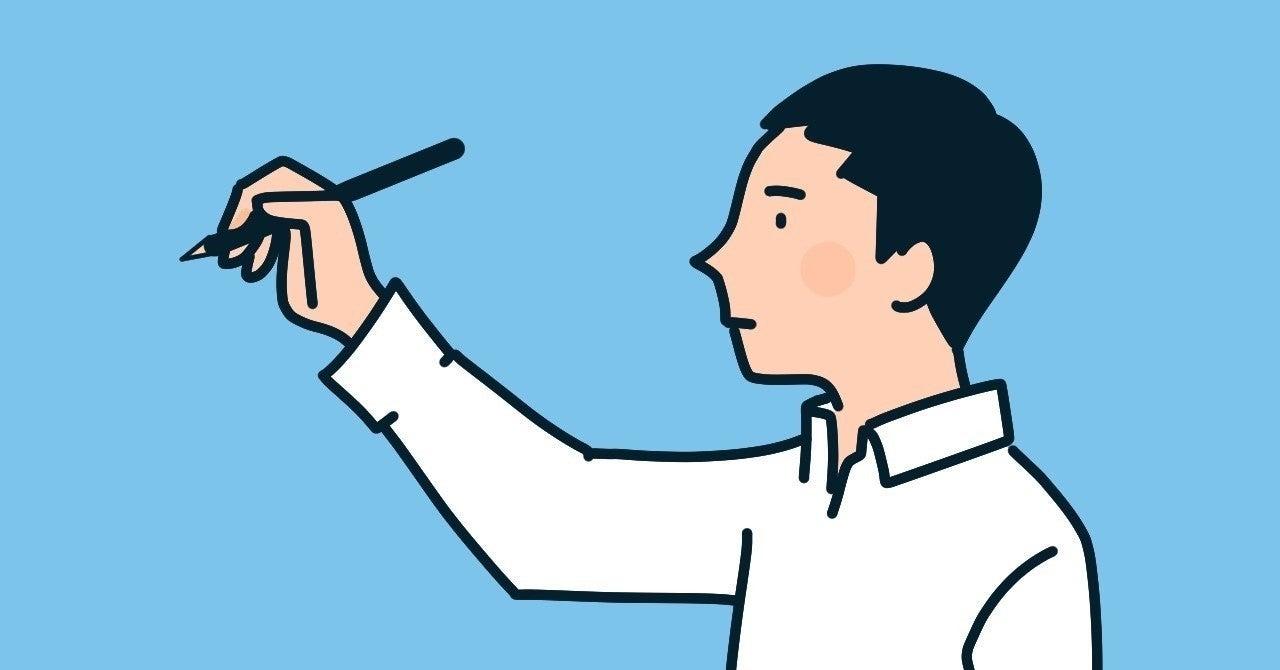 「ぼくらの履歴書」アドウェイズ創業者・岡村陽久さんインタビュー #仕事実績紹介