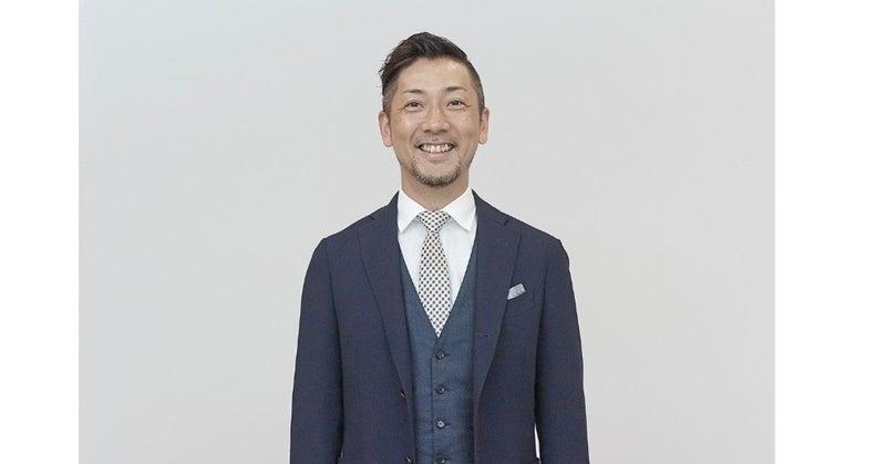 スマレジ代表取締役山本博士_note_