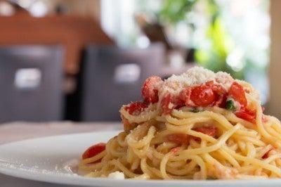 知っていたら会話が弾む!身近な「イタリア料理の歴史」を、あなたは知っていますか?|Kenji Yoshikawa【札幌イタリア料理 店Dellamore】|note