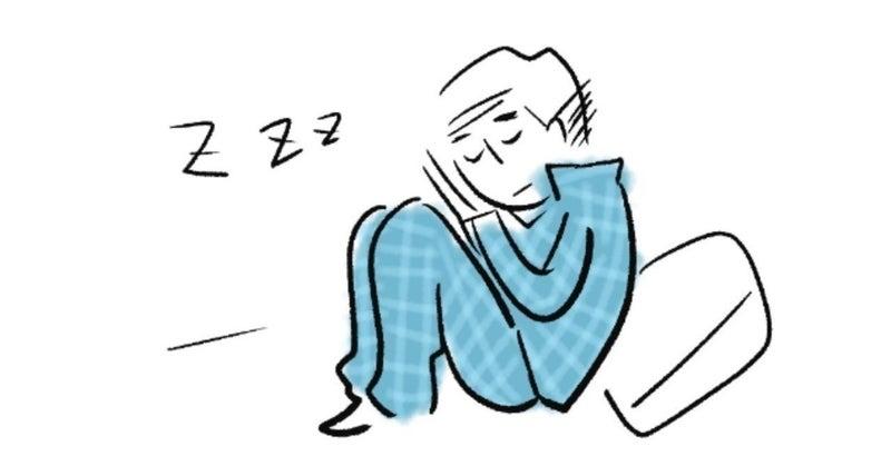 男 の 占い 眠り 夢
