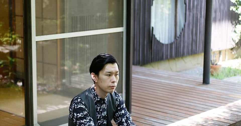 2020年の橋本、ハライチ岩井さんに憧れエッセイストに。現実と妄想の ...