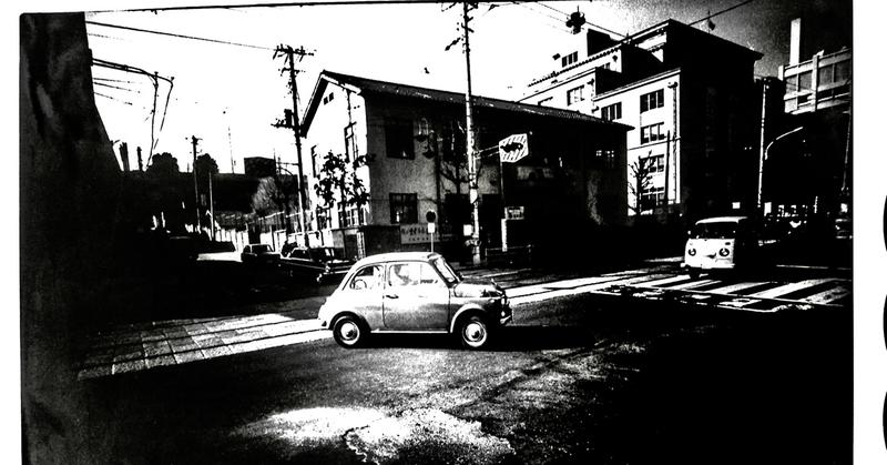 コンポラ写真ってなんだ?|tanakachotoku|note