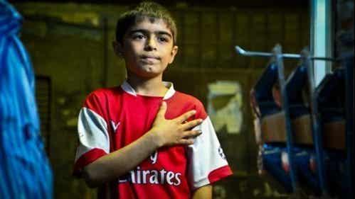 海外でサッカーするプレーヤーを応援したい人