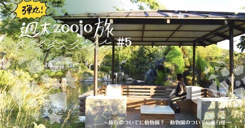 zoojo旅_5