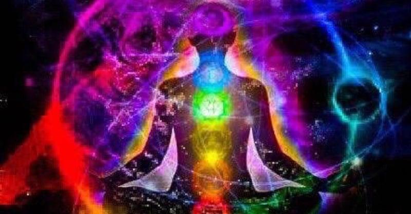 能 ネオ 霊 者 千葉県柏市-霊能者、強力なお祓い、浄霊、除霊、神霊療法、宇宙神道  