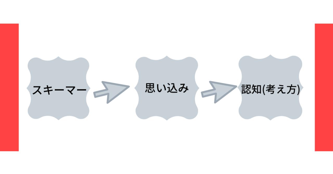 スクリーンショット_2020-02-10_15