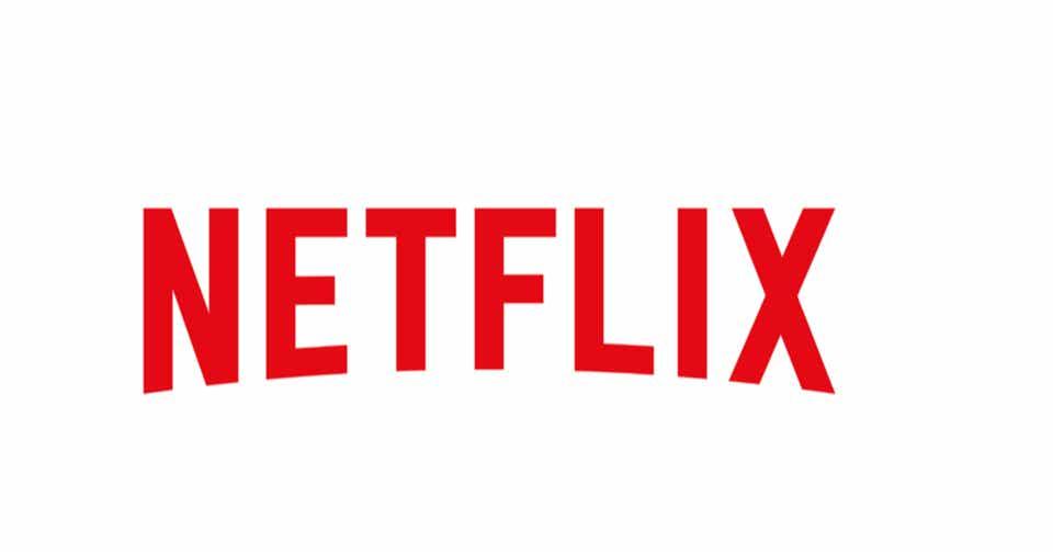 Netflixネットフリックスの働き方|牛コンサル@酪農×IT ナカノケイスケ|note