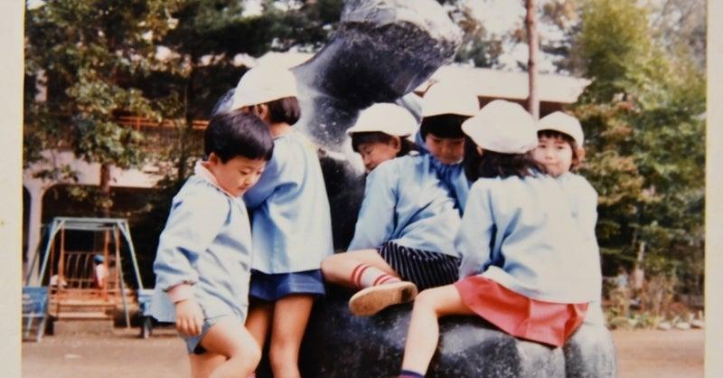 DSC_9345_copy_Kitamoto_幼稚園-ーS