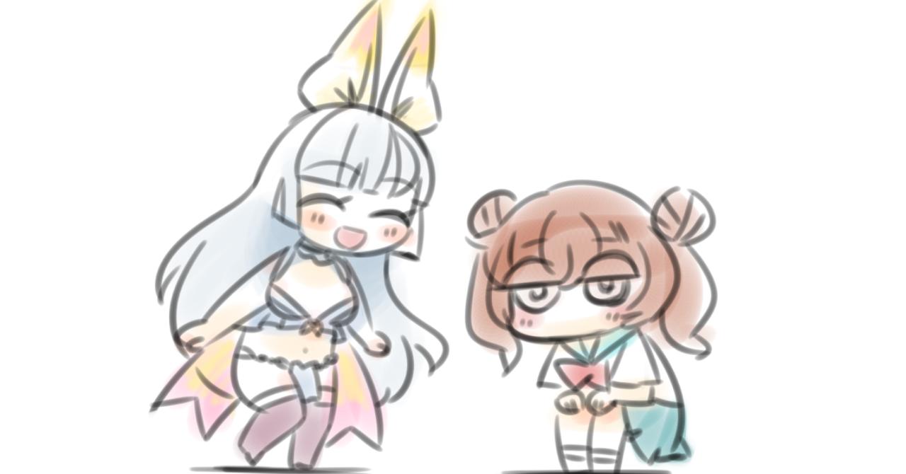 VRおじ01
