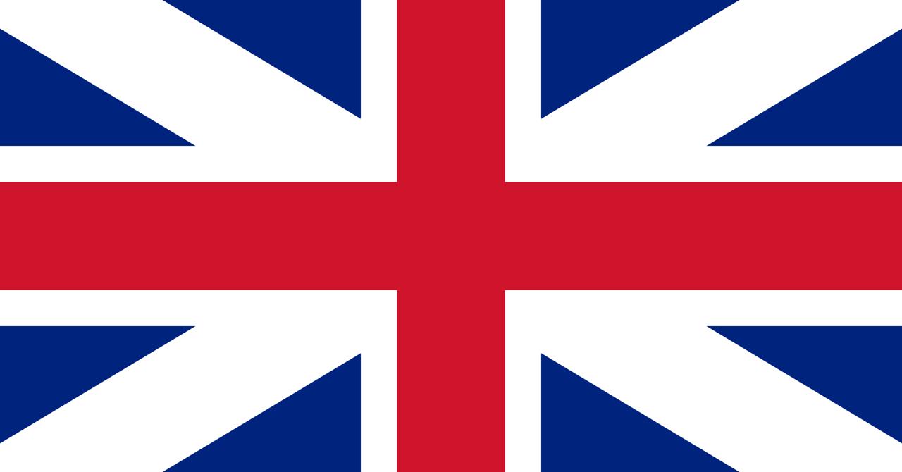 9.1.3 イギリス議会政治の確立 世界史の教科書を最初から最後まで ...
