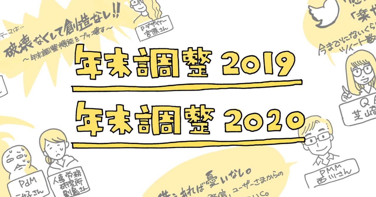 2020キックオフ_eyechatch