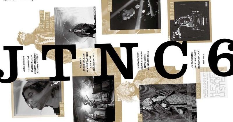 JTNC6_Hyoushi_-_コピー
