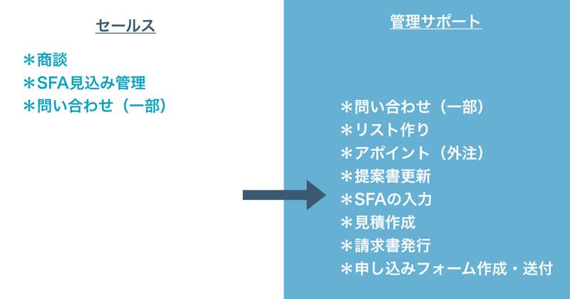 スクリーンショット_2020-02-13_18