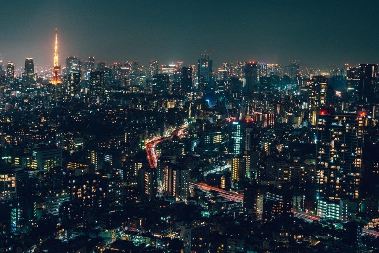 東京ラブストーリー2020挿入歌