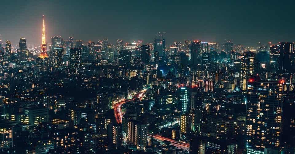 東京 ラブ ストーリー 2020 主題 歌