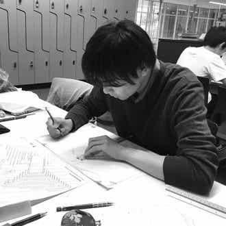 海外でランドスケープアーキテクチャを勉強する