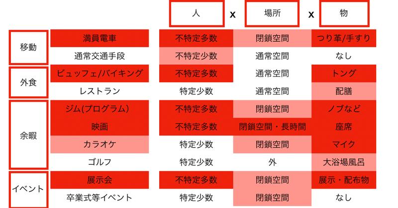 スクリーンショット_2020-02-26_14