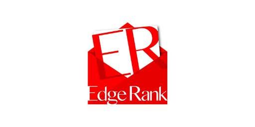 Edge Rank note|Daiji Okuno|note