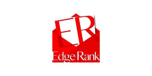 Edge Rank note Daiji Okuno note