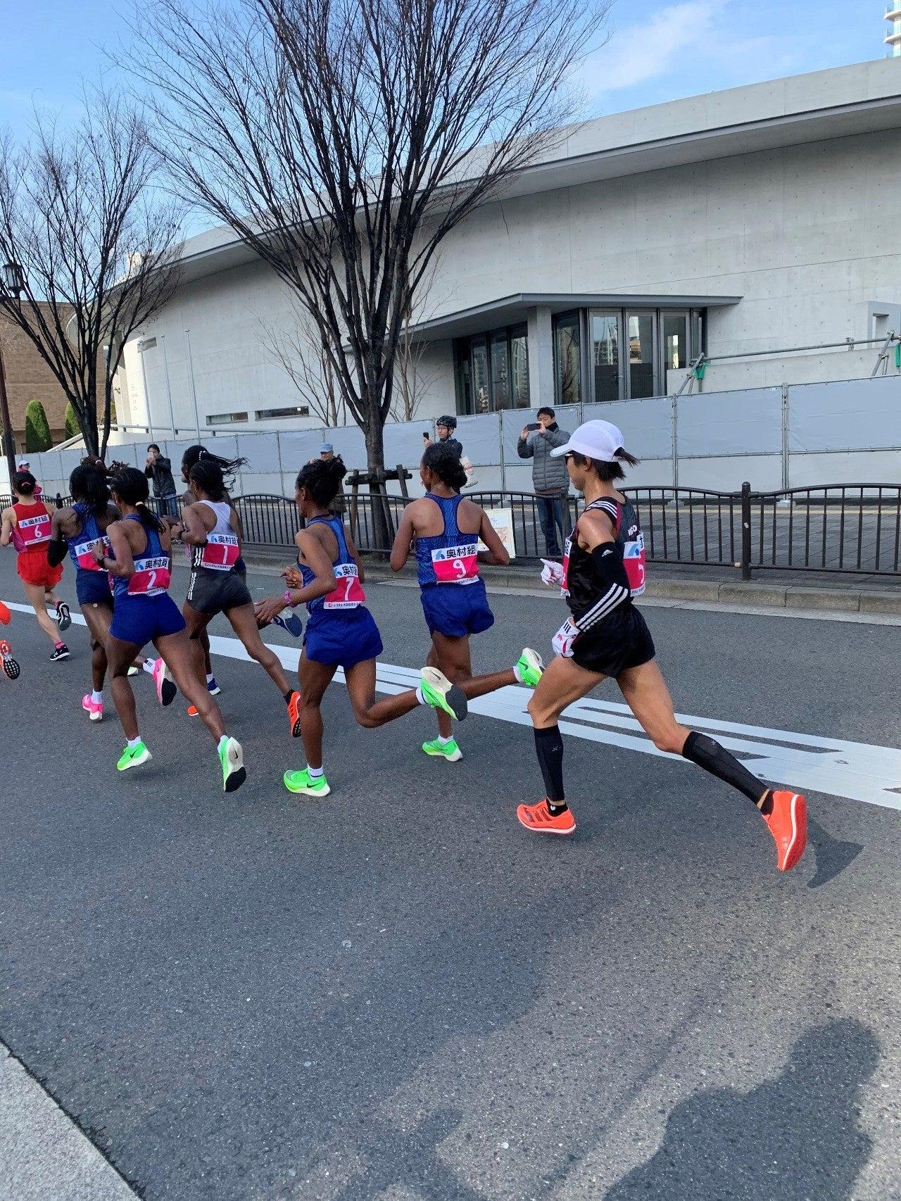 選手 時速 マラソン ランニングは脳も鍛える!時速9kmのペースで走れば「海馬」が活性化し記憶力や集中力もアップ! 健康・医療情報でQOLを高める~ヘルスプレス/HEALTH PRESS