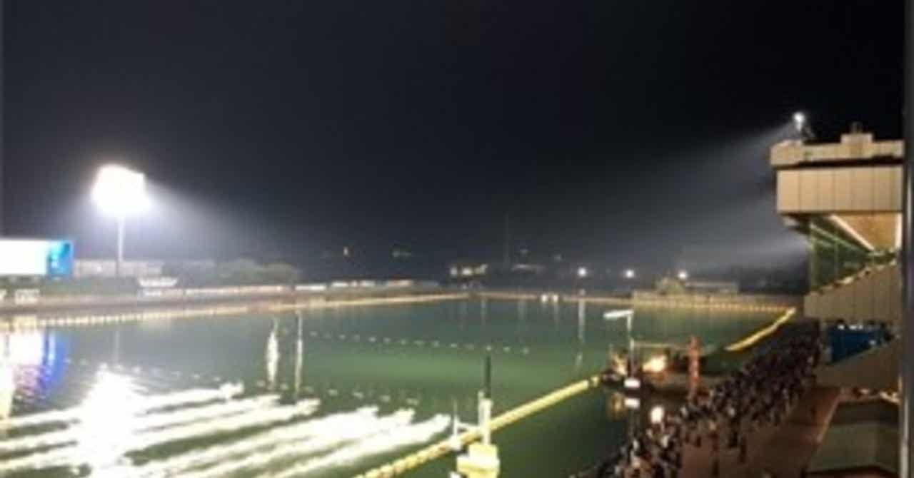 下関 ボート レース ライブ