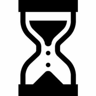 砂時計 Note