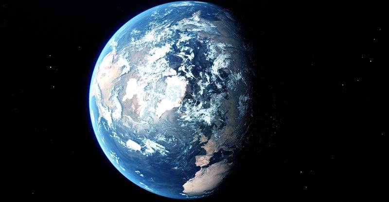 3 20 日 年 人類 滅亡 2020 月