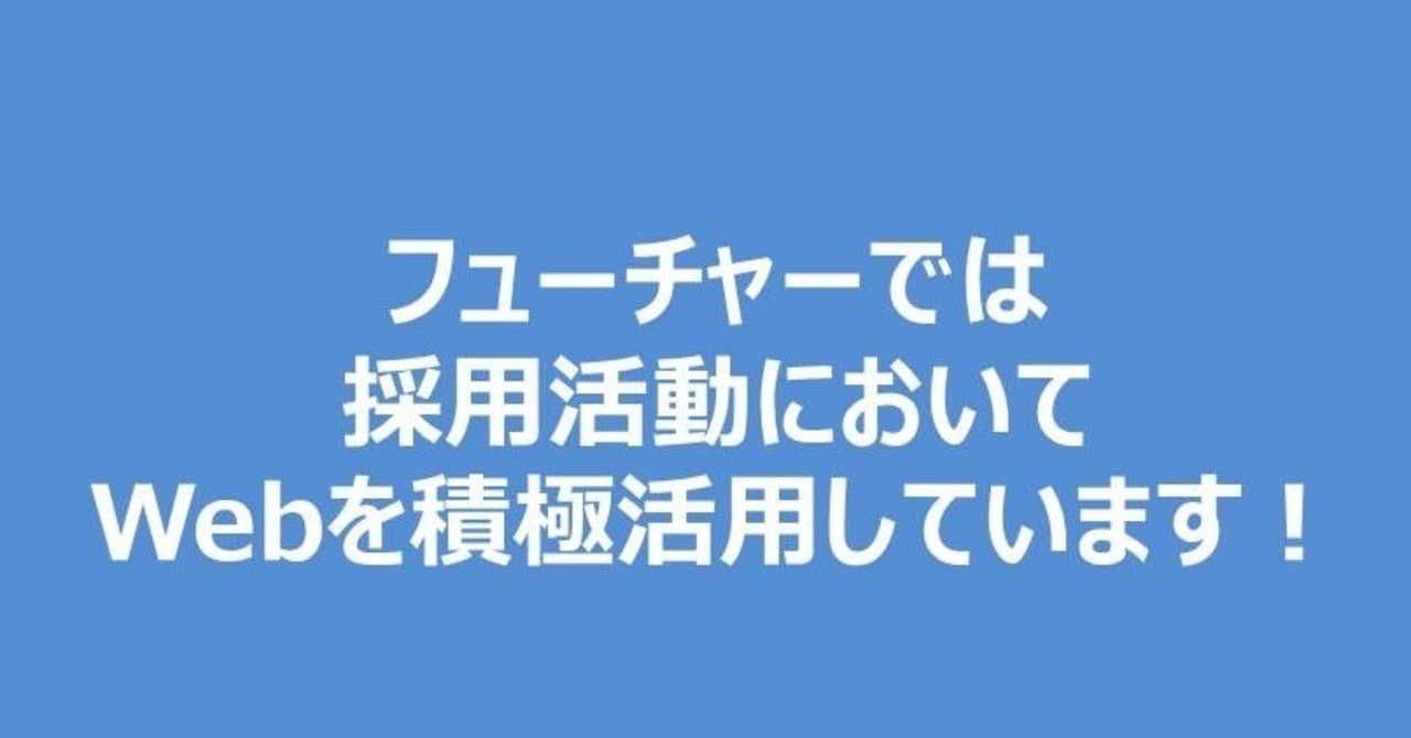 新規_Microsoft_PowerPoint_プレゼンテーション