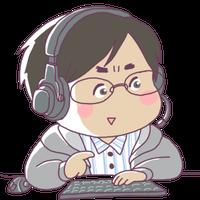 須山 奏 / note(ゲームカテゴリディレクター)