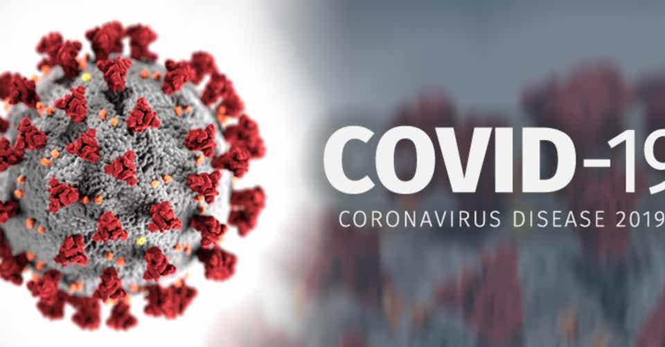 ヨーロッパ コロナ ウイルス