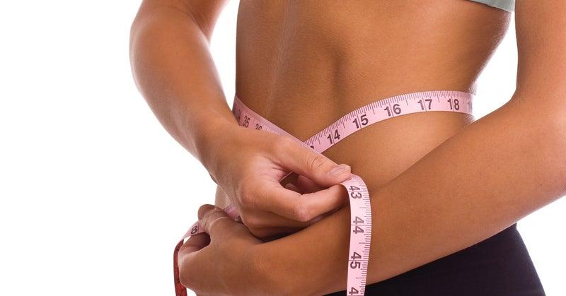 週間 ダンス 痩せる 2 10kg で
