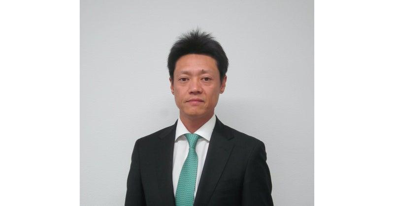 社長写真_日創プロニティ株式会社様