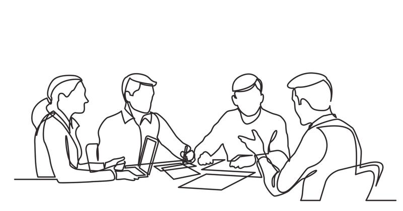 会社は社員を「育成」すべきなのか?